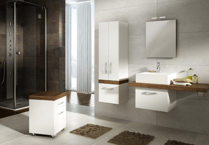 Baustoff brandes sanit r und badezimmerm bel von baustoff for Badezimmerausstattung einrichten