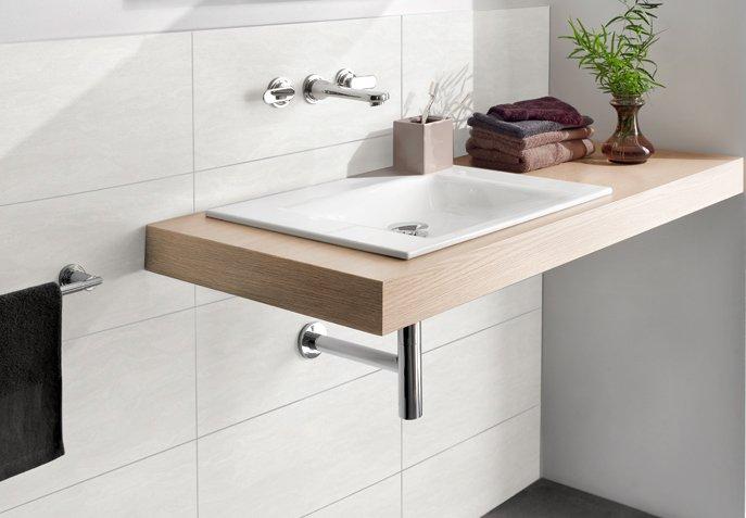 moderne waschtische bad simple ein schicken neuen waschtisch richtig einbauen so ein bad kann. Black Bedroom Furniture Sets. Home Design Ideas