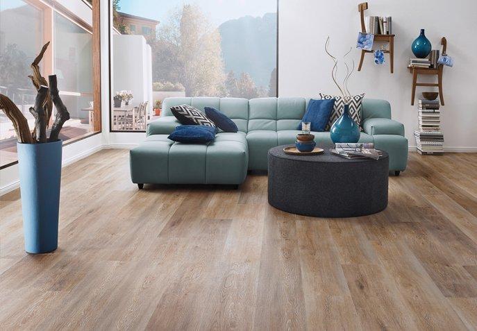 Vinyl Parkett Ohne Weichmacher ~ Baustoff brandes vinylboden für ihr zuhause baustoff brandes
